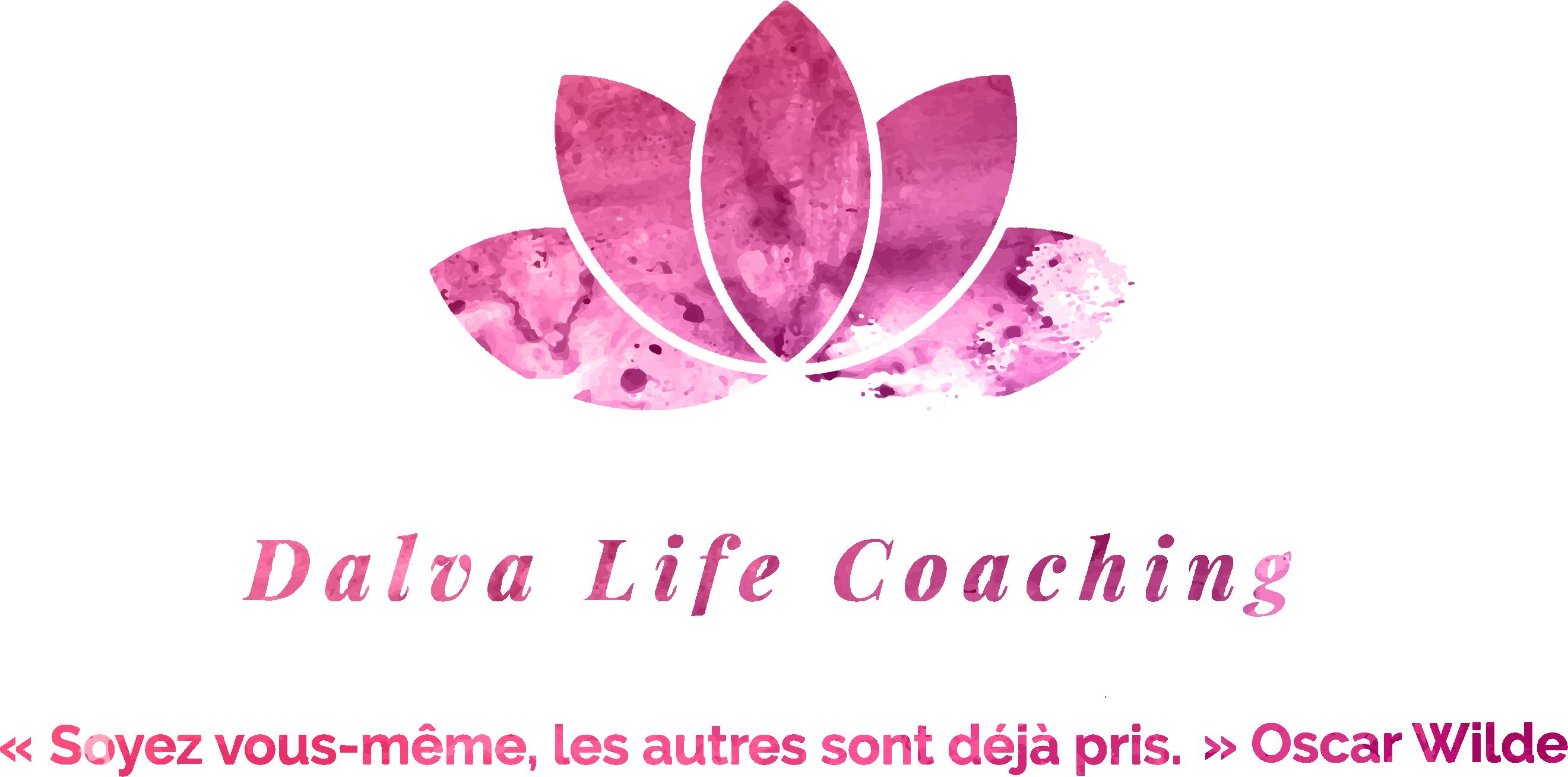 Dalva Life Coaching, coach de vie